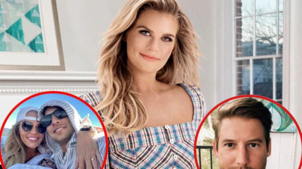 PHOTOS: Southern Charm's Madison LeCroy Goes Public With New Boyfriend, Sparks Engagement Rumors, and Seemingly Shades Ex Austen Kroll