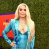 """Attorney Accuses Erika Jayne of """"Not Allowing Witnesses to Speak"""" and 'Not Cooperating' as He Launches Investigation Into RHOBH Star's Private Jet Ride, Plus Tom Girardi Victims Set Up GoFundMe"""