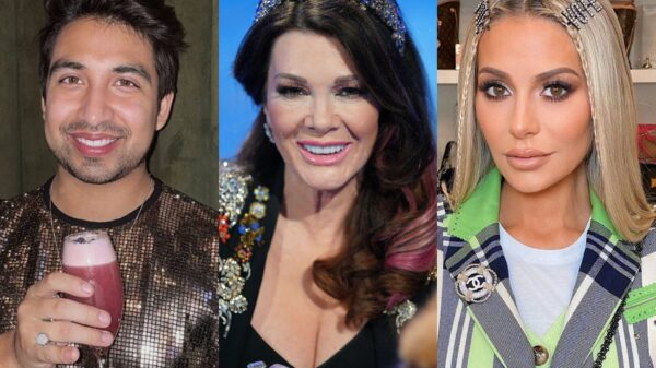 """John Blizzard on Who Was Really Behind the """"Puppy Gate"""" Scandal of RHOBH, His """"Huge Blowup"""" With Lisa Vanderpump, and Slams """"Horrible"""" Dorit Kemsley"""