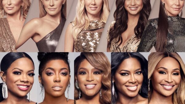 REPORT: RHONY Cast Could Be Revamped for Season 14 as Ramona, Leah, and Eboni Face Firings, Plus RHOA Season 14 Delayed Due to Casting Crisis