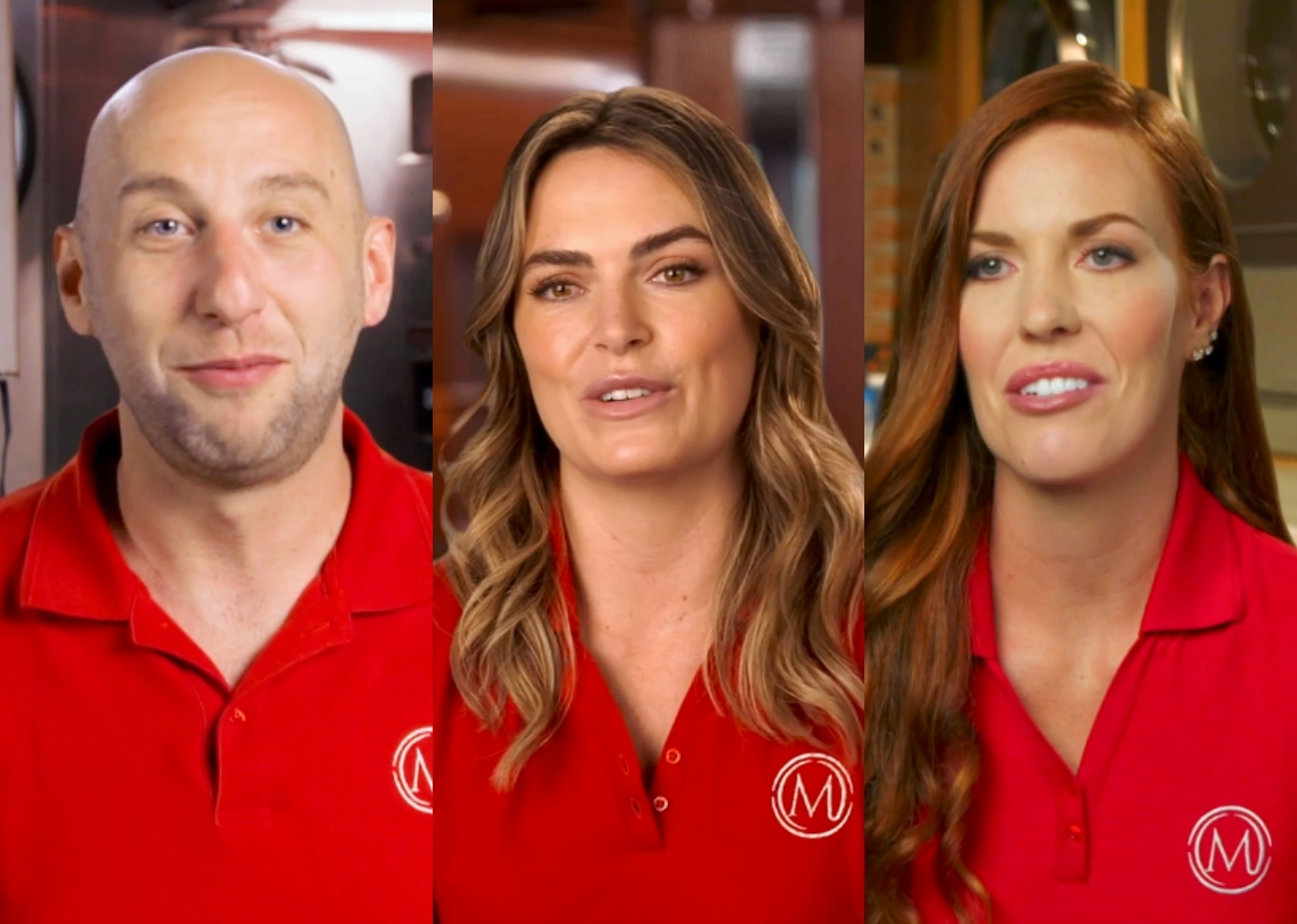 Below Deck Med Recap: Chef Matthew Sustains Burns on His Fingers, Katie is Stuck in Tough Position With a New Crew Member, Plus David Gets Lap Dance From Guest