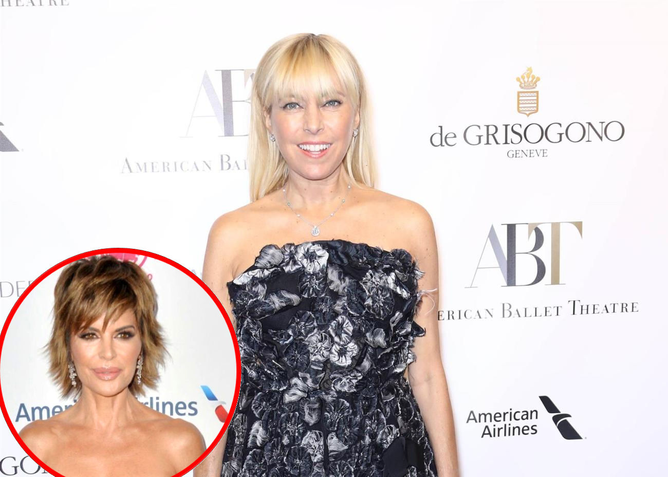 Sutton Stracke Talks Biggest Regret of RHOBH, Lisa Rinna's Double Standards, and the Hardest Part of Filming, Plus Shares Fans Biggest Misconception of Her