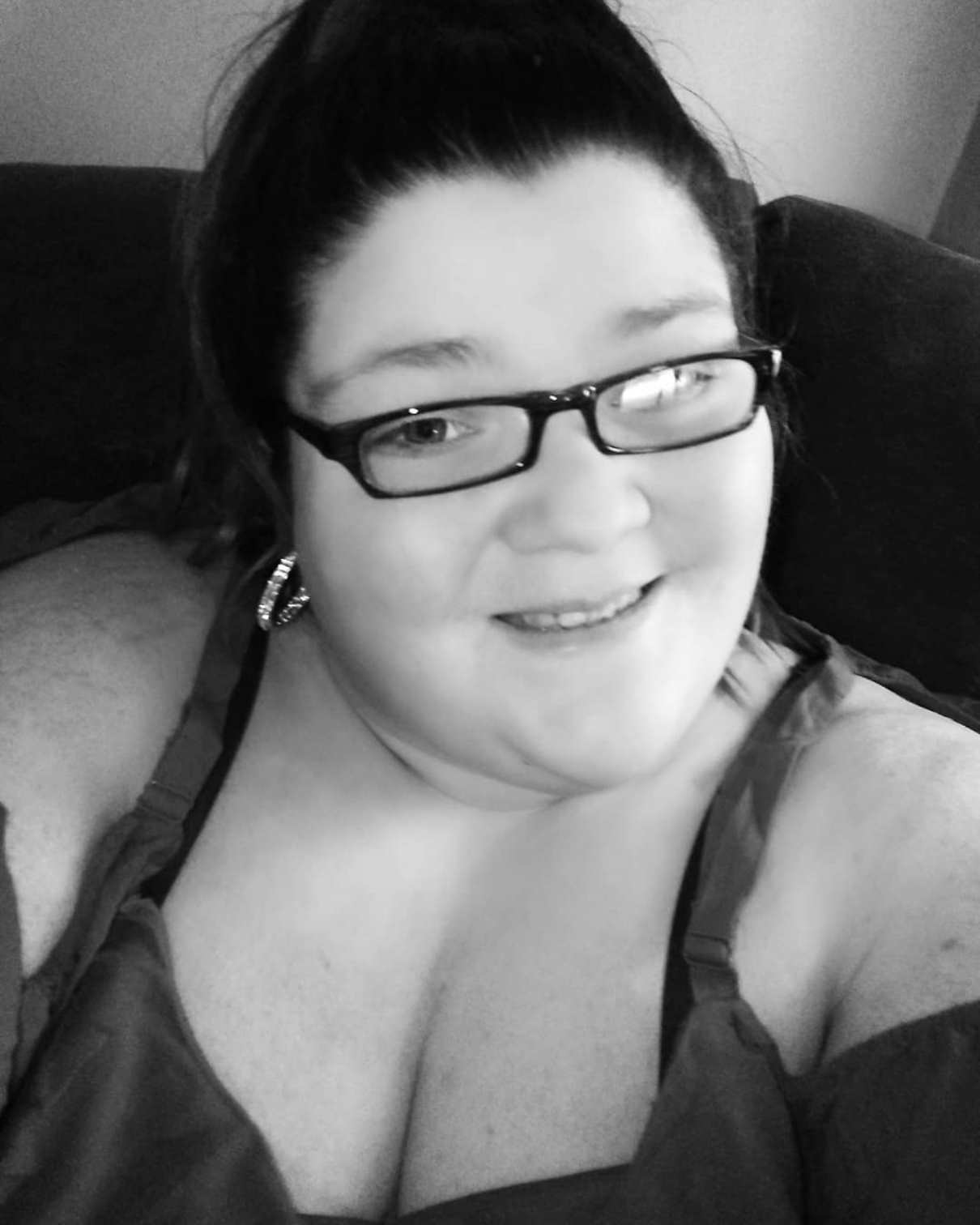 My 600-lb Life Star Gina Krasley Dies at Age 30 After Illness Left Her Immobile