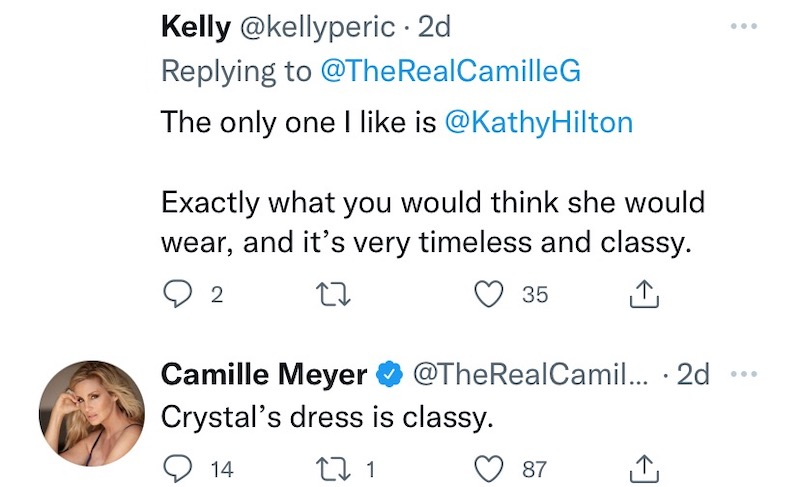 camille grammer admits crystal kung minkoff's rhobh reunion looks was classy