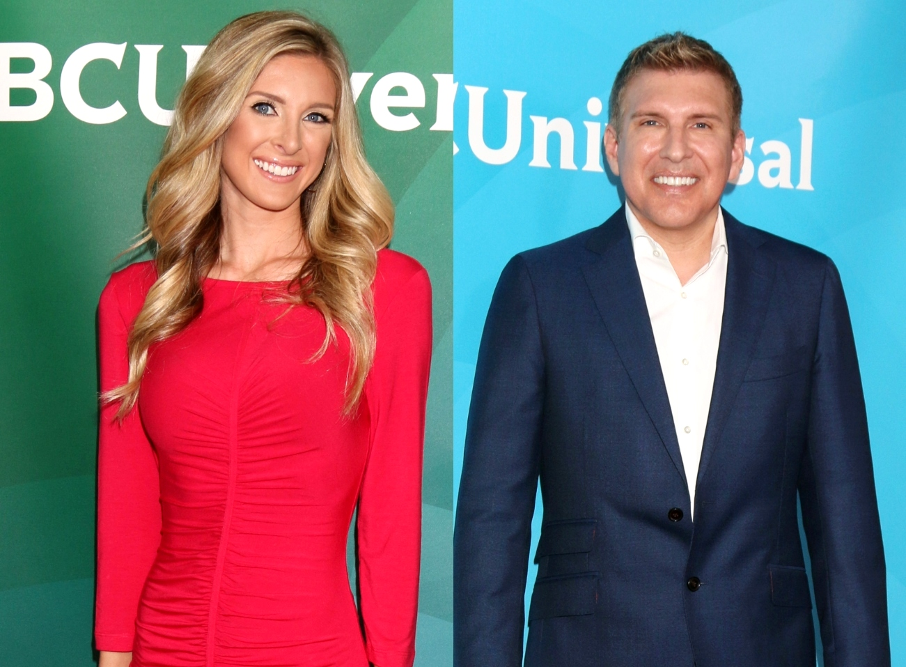 Chrisley Know Best Alum Lindsie Chrisley Says She'll Never Reconcile With Her Family And Calls Dad Todd Chrisley Out For Speaking About Her Publicly While Refusing To Talk Privately
