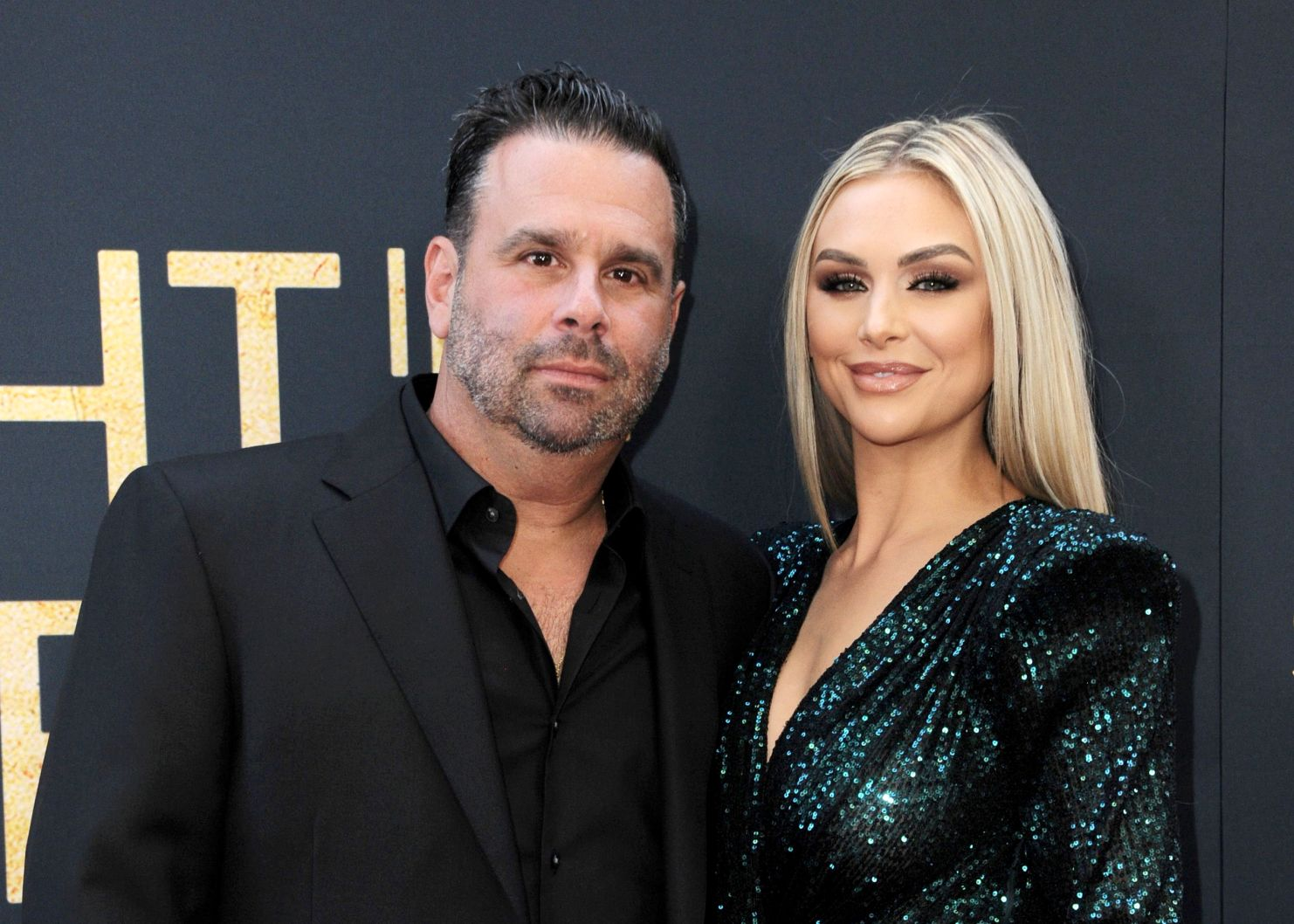 """Vanderpump Rules' Lala Kent Shares Shocking Detail About Randall Emmett Relationship, Reveals His Three """"Hall [Passes],"""" and Looks Back on """"Physical Altercation"""" With Kristen Doute, Plus Talks Bravo Paycheck"""