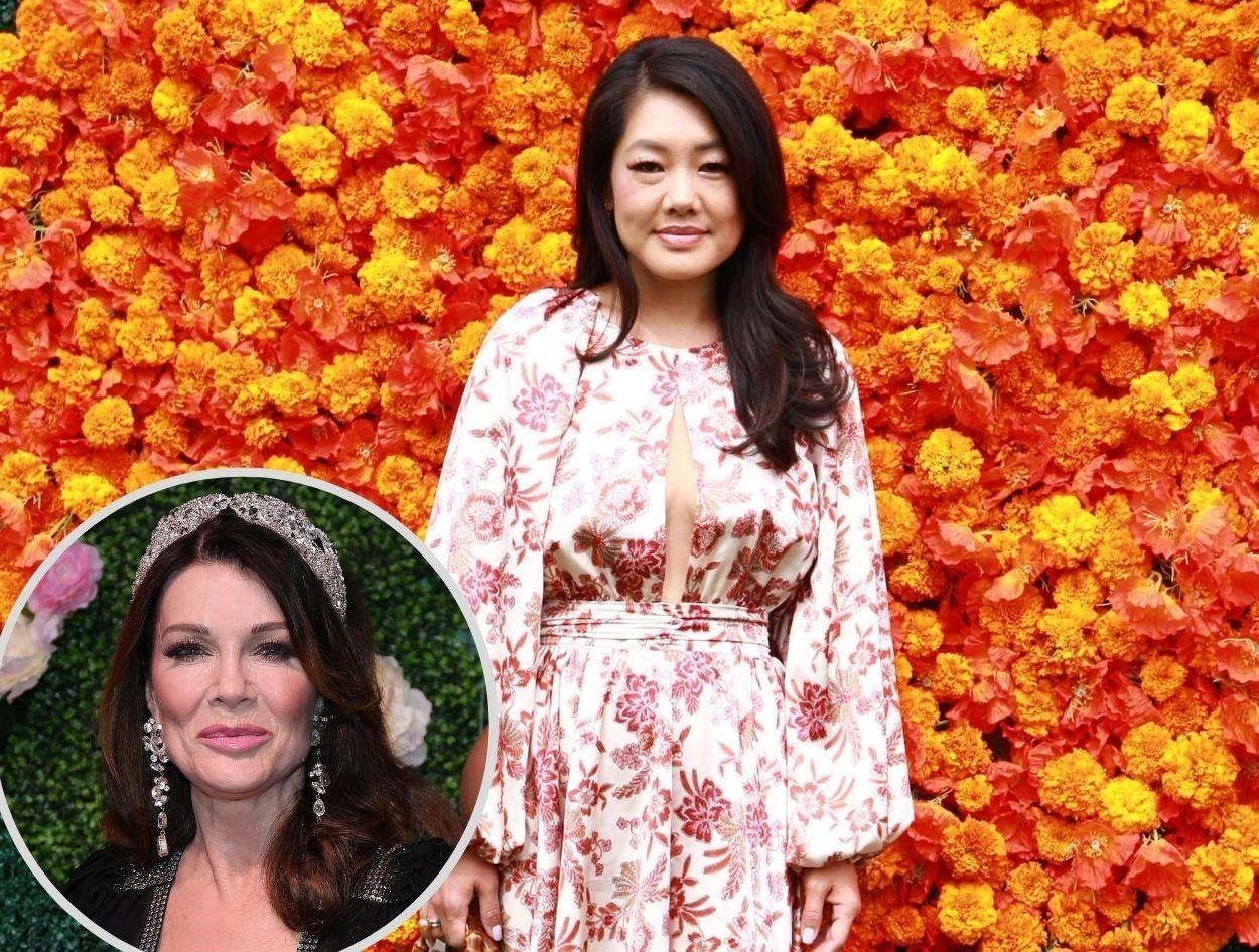 Crystal Kung-Minkoff on Why Lisa Vanderpump Shouldn't Return to RHOBH, Nearly Quitting Show, and What Surprised Her About Erika, Plus Live Viewing Thread
