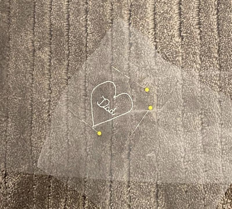 vanderpump rules lala kent veil featured dad detail