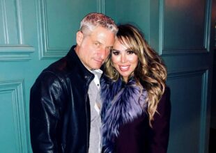 PHOTOS: RHOC Star Kelly Dodd's Husband Rick Leventhal Lists Westhampton Home for $1.395 Million, See Inside the 4-Bedroom, 2-Bathroom Getaway With Bay Views
